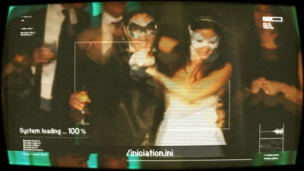Barton G Wedding Reception