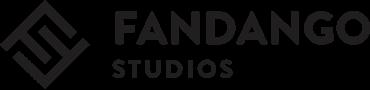 Fandango Studios
